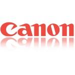 Тонерные картриджи Canon