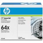 Картридж HP LaserJet P4015/P4515 Black  High Capacity 24К (o) CC364X