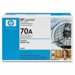Картридж HP LJ M5025/M5035 15000 стр. (o) Q7570A