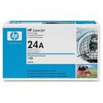 Картридж HP LJ1150 2500 стр. (o) Q2624A