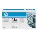 Картридж HP LJ1200/LJ3300 2500 стр. (o) C7115A