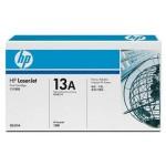 Картридж HP LJ1300 2500 стр. (o) Q2613A