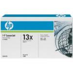 Картридж HP LJ1300 4000 стр. (o) Q2613X