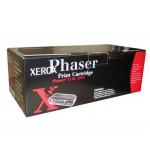 Картридж Xerox Phaser 3110/3210 3000стр. (o) 109R00639