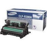 Драм-юнит Samsung CLP-300/CLP-300N 20000/12500 стр. (o) CLP-R300A