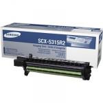 Драм-юнит Samsung SCX-5115/SCX-5315F 15000 стр. (o) SCX-5315R2