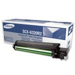 Драм-юнит Samsung SCX-6122FN 20000 стр. (o) SCX-6320R2