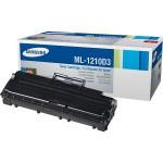 Картридж Samsung ML-1210/ ML-1250/ML-1430 2500 стр. (o) ML-1210D3