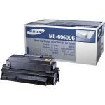 Картридж Samsung ML-1440/ ML-6040/ML-6060 6000 стр. (o) ML-6060D6