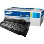 Картридж Samsung ML-1510/ ML-1710/ML-1750 3000 стр. (o) ML-1710D3