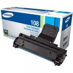 Картридж Samsung ML-1640/1641, ML-2240 /2241(1500к) MLT-D108S (o)