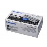 Барабан (оптический блок) Panasonic KX-FAD89A для KX-FL401/402/403/FLC411/412/413 (o)