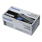 Барабан (оптический блок) Panasonic KX-FAD93A для KX-MB763/773 (o)