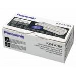 Барабан (оптический блок) Panasonic KX-FA78A для KX-FL501/503/523/753 (о)