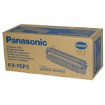 Картридж Panasonic KX-P6100 KX-PEP3 Drum Unit 12000 стр. (o)