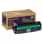 Картридж Panasonic KX-P6500 KX-PEP5 Drum Unit (o)