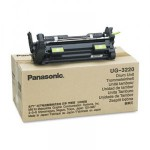 Картридж Panasonic UF-490/4100  UG-3220 Drum Unit (o)