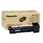 Картридж Panasonic UF-490/4100 UG-3221 Toner Cartr (6K) (o)