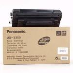 Картридж Panasonic UF-585/590 UG-3350 (7,5K) (o)