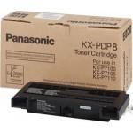 Тонер-картридж Panasonic KX-P7100/7105/7110 (KX-PDP8) 4K (o)