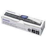 Тонер Panasonic KX-FL501/503/523  KX-FA76 (о)