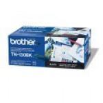 Тонер-картридж Brother HL-4040CN/4050CDN/DCP-9040CN/MFC-9440CN TN-130BK черный (2500 стр.) (о)