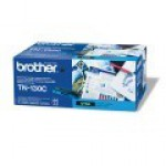Тонер-картридж Brother HL-4040CN/4050CDN/DCP-9040CN/MFC-9440CN TN-130C голубой (1500 стр.) (о)
