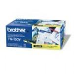 Тонер-картридж Brother HL-4040CN/4050CDN/DCP-9040CN/MFC-9440CN TN-130Y желтый (1500 стр.) (о)
