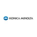 Тонер-картриджи Minolta