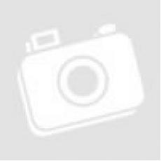 Картридж Epson EPL 3000 4500 стр. (o) S051020