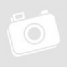 Тонер-картридж (комплект) Epson Aculaser C1100/CX11 CMYK 4000 стр, 3*1500 стр (o) S050268
