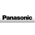 Струйные картриджи Panasonic